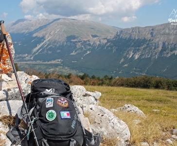 AMA Trekking-2