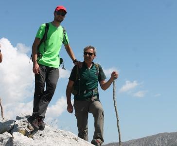 AMA Trekking-3