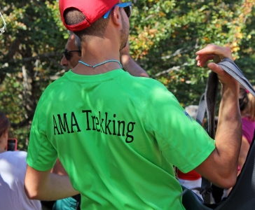 AMA Trekking-6